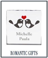 thumb - romantic gifts