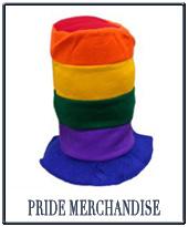 thumb - pride merchandise