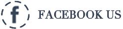 CONTACT US - facebook