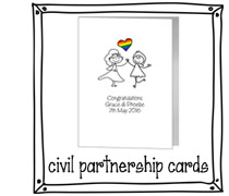 cp cards