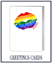 thumb - greetings cards