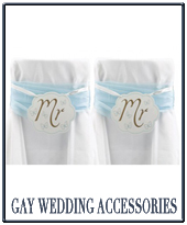 thumb gay wedding accessories