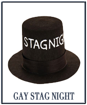 thumb gay stag night