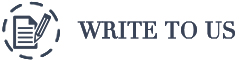 CONTACT  - write