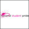 events - national students