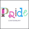Pride events - Canterbury