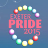 events exeter
