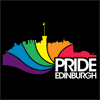 pride events - edinburgh