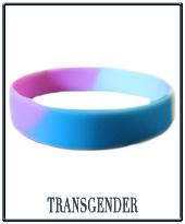 thumb - transgender