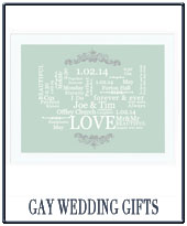 thumb gay wedding gifts
