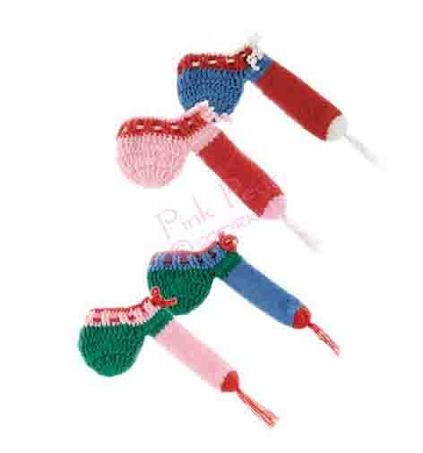 Free Baby Knitting Patterns Sweaters : knitted willie warmer