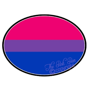 bisexual magnet