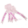 hen party glass ribbons (6)