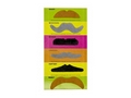 stick on moustache photo props (6)