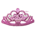 mini hen party tiaras (6)