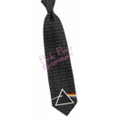 pink floyd tie