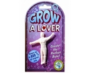 grow a lover - male