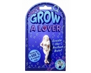 grow a lover - female