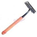 willy razor