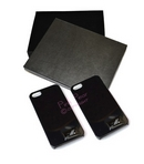 mr & mr Iphone 5 compatible phone covers