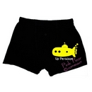 up periscope novelty fun boxer shorts