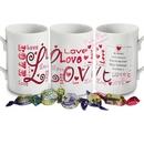 lots of loves windsor mug