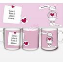 love bot mug