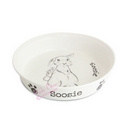 rabbit bowl