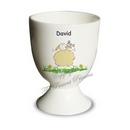 Baa Eggcup