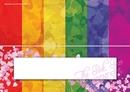 rainbow pride placecards (8)