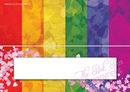 rainbow pride placecards (8)