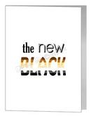 bear the new black card