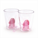 perky willy shot glasses (2)