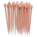 willy toothpicks
