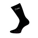 groom socks - script
