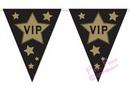 VIP bunting