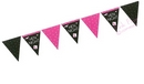 hen night bunting