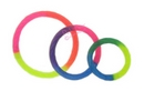 rainbow cock rings